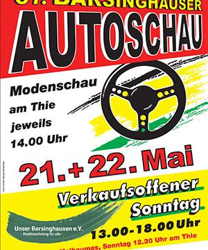 Autoschau_2016