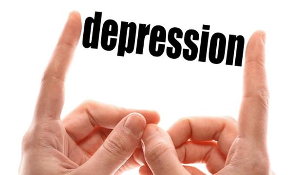 Neuer Kurs: Mehr Wissen über die Erkrankung Depression