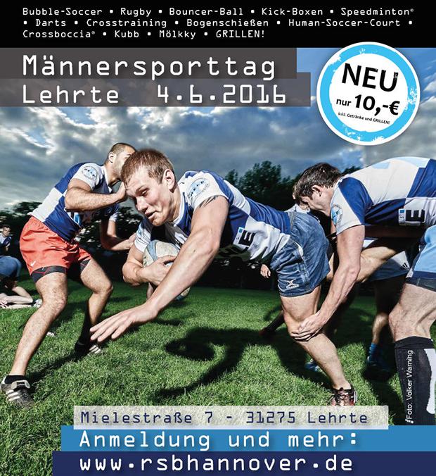 Foto-5---Männersporttag