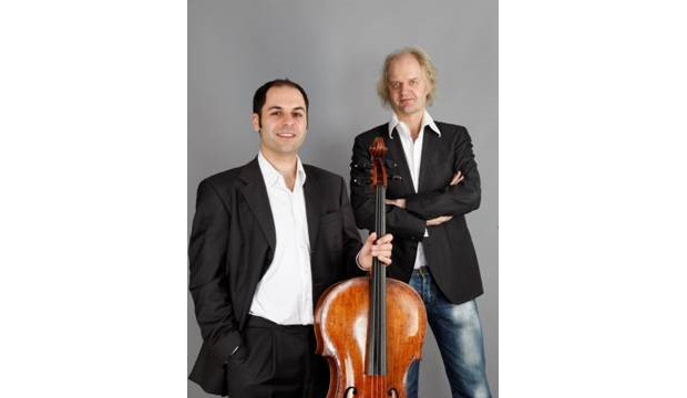 Calenberger Cultour & Co.: Beethoven meets Beatles