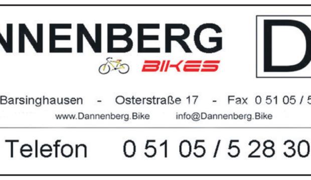 dannberg
