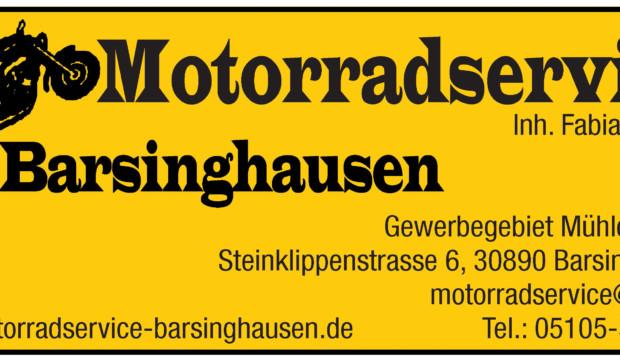motorradservice_barsinghausen