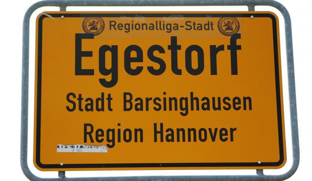 """Ein Sieg fehlt noch zum Titel """"Regionalliga-Stadt"""""""