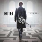 Cover-1---Hotei