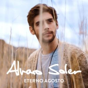 Cover-3---Alvaro-Soler