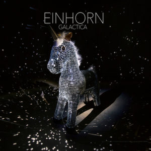 Cover-6---Einhorn