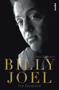 Foto-1---Billy-Joel