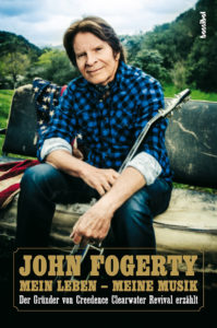 Foto-2---John-Fogerty