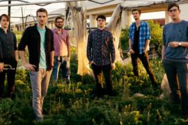 Angekommen im Mainstream: The Boys You Know aus Österreich