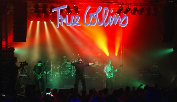 True-Collins
