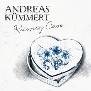 andreas-kuemmert-cover