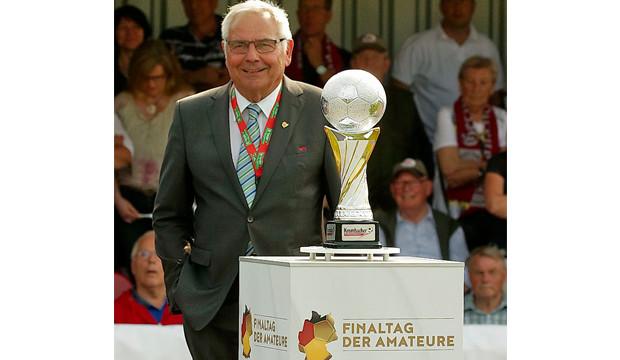 NFV-Pokal: Nach Germania nun auch Wunstorf und Havelse raus