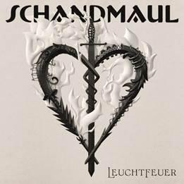 schandmaul-cover
