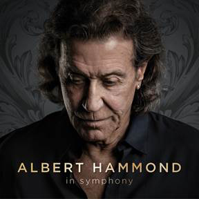 albert-hammond-cover