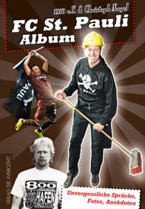 album-sankt-pauli