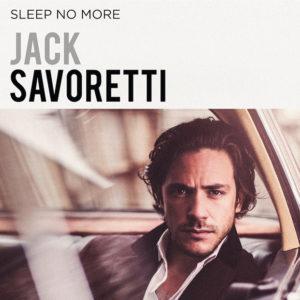jack-savoretti-cover