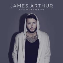 james-arthur-cover