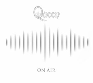 cover-queen-on-air
