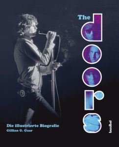 foto-2-the-doors-die-illustrierte-biografie