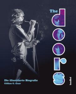 foto-2-the-doors-die-illustrierte-biografie