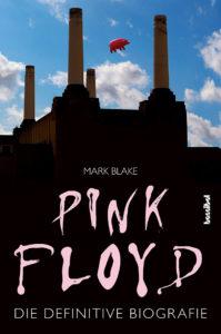 foto-4-pink-floyd_die-definitive-biografie