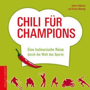 foto-5-chili-fuer-champions