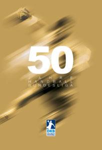 foto-8-50-jahre-handball