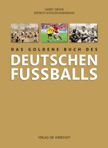 foto-9-goldene-buch-vom-fussball