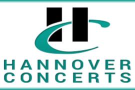 Hannovers Platzhirsch setzt weiterhin auf die Vielfalt