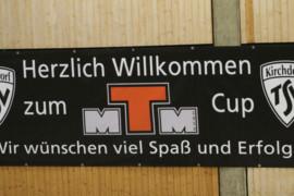 Revanche geglückt! Begehrte Quali-Punkte beim MTM-Cup
