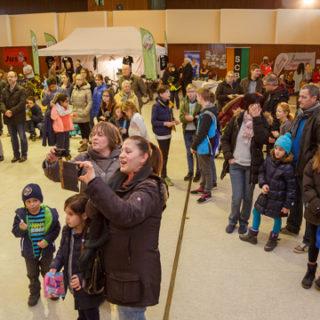 Barsinghausen hat für Kinder und Jugendliche viel zu bieten