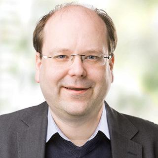 Agrarminister Christian Meyer: Tierschutz- statt Bauernregeln