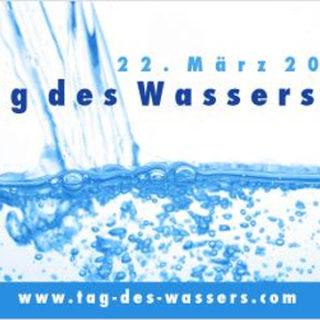 Sauberes Wasser für alle – Wasser schützen heißt Leben schützen