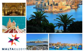 Malta: Kultur, Tradition und imposante Geschichten