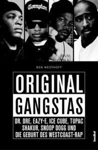 Original-Gangstas