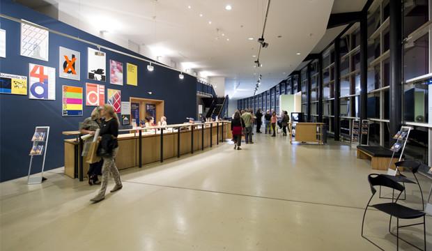 Kunstverein Barsinghausen fährt zur Documenta nach Kassel