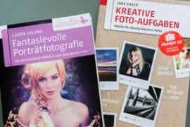 Fotografieren – eins der schönsten Hobbys der Welt