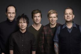 TUI-Arena ausverkauft! Die Toten Hosen auch in 2018 in Hannover