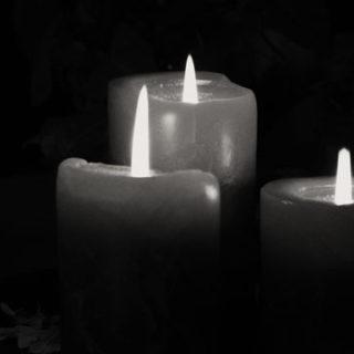 Ein Lichtblick gegen Depression in der dunklen Jahreszeit