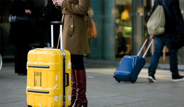 "Appell an Bundestagsabgeordnete: ""Tourismus nicht teuer machen"""