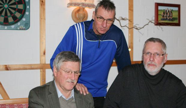 Leichtathletik: Wennigser TSV-Vorstand bezieht Stellung zur Spartenauflösung