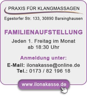 Praxis-fuer-Klangmassage