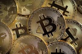 Bitcoin und Blockchain – wie läuft das mit den Kryptowährungen?