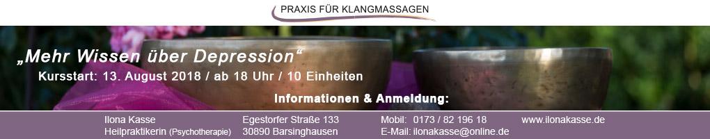 Praxis fuer Klangmassage