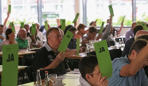 RSB-Sporttag-Abstimmung