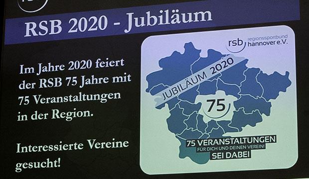 RSB-Sporttag-Jubilaeum