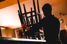 Arbeitszeit: Betriebe in Niedersachsen werden rechnerisch nur alle 270 Jahre geprüft