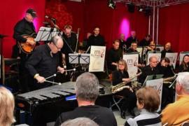 ASB-Bahnhof Barsinghausen bei Musikfans und Bands gleichermaßen beliebt