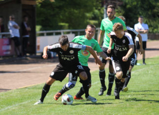 2-Hobo-Sommer-Cup-VSV-Hohenbostel