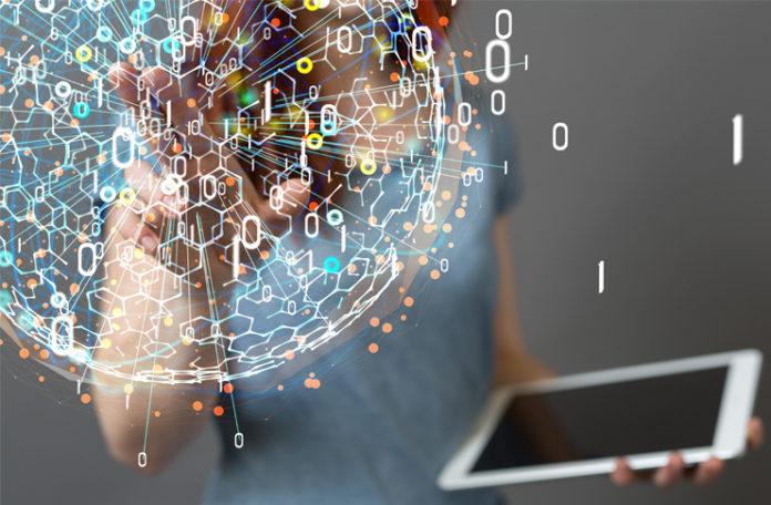 Ehrgeiziges Projekt: Niedersachsen gründet das BIM-Cluster für digitales Bauen.